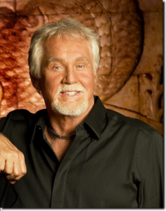 2017 Kenny Rogers